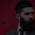 15 Stylish Beard Styles For Men To Look More Dapper