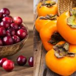 18 Foods That Will Detox Your Arteries And Make Your Heart Healthy