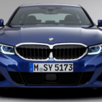 BMW 3 Series 2019 Detailed Interior & Exterior Review