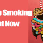 Stop Smoking Right Now To See These 10 Changes In Your Body