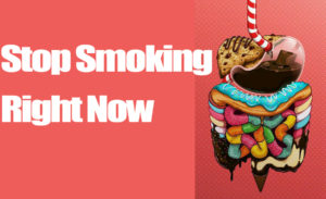 Stop Smoking Right Now To See These 10 ChangesIn Your Body