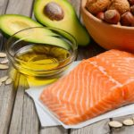 Top 10 Superfoods Which Significantly Improves Your Health