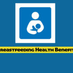 Breastfeeding Health Benefits: Foods To Increase Breast Milk Production