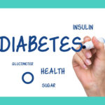 Understanding Diabetes Types : Symptoms and Complications