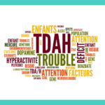 Tourette Syndrome and Tic Disorders Treatment