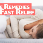 7 Natural Stomach Pain Home Remedies For Fast Relief