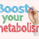8 Easy Ways to Increase Your Metabolism to Burn More Fat