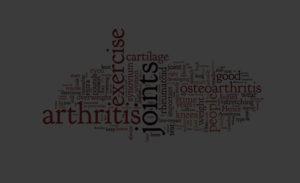 7 Foods to Avoid if You Have Rheumatoid Arthritis or Osteoarthritis