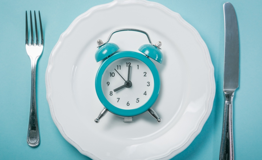 10 Best Ways to Do Intermittent Fasting for Weight Loss