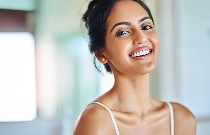 Enhances skin health