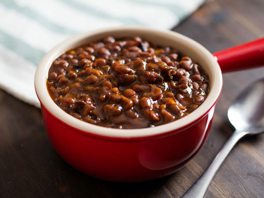 20160901-baked-beans-vicky-wasik-11-1500×1125
