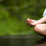 5 Physical and Mental Benefits of Meditation