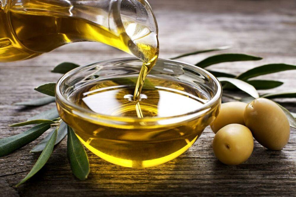 Olive oil1