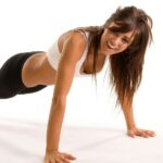 Plank Exercise: Must-do Plank Variation to Increase Core Stability