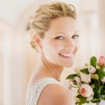 Bridal Skincare: How To Get Glowing Skin Before Marriage